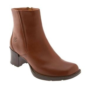 TIMBERLAND Alyse boots
